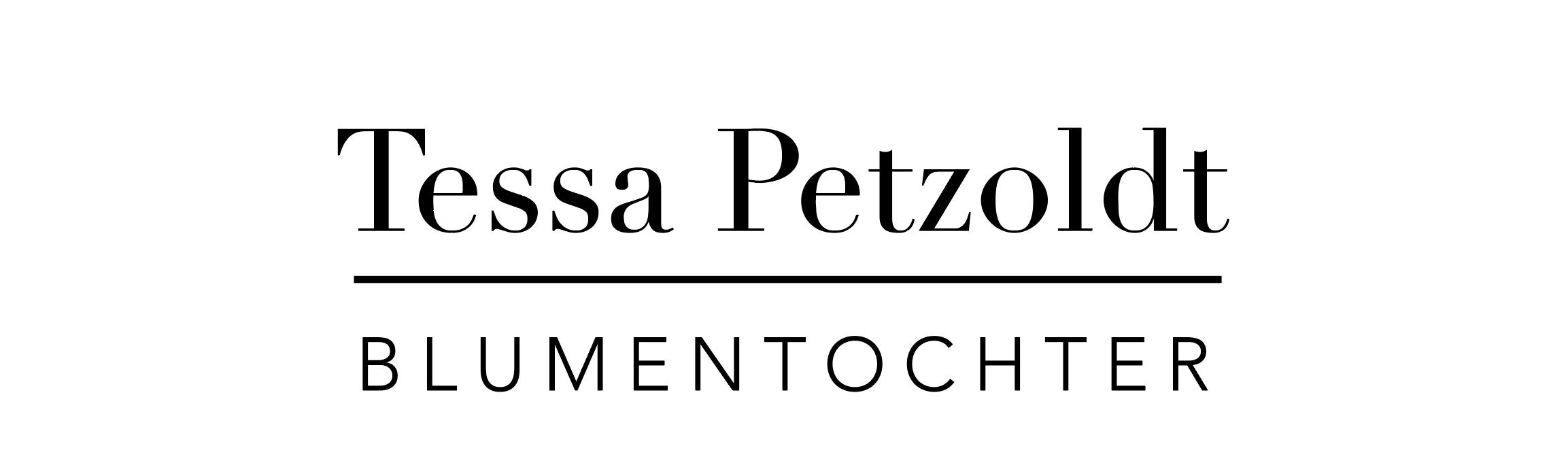 Tessa Petzoldt